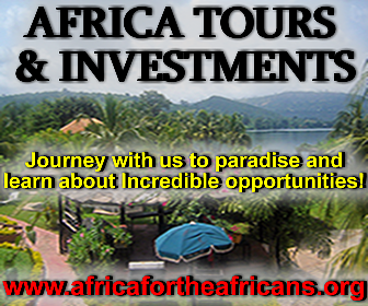 afta tours  ivestments ad.png